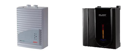 10 bosch titanus vs system sensor faast