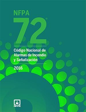 9 nfpa 72
