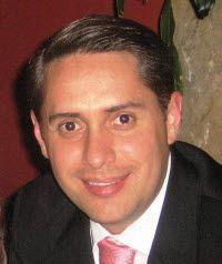 Ricardo-Pulido