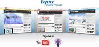 Tyco en youtube Mini