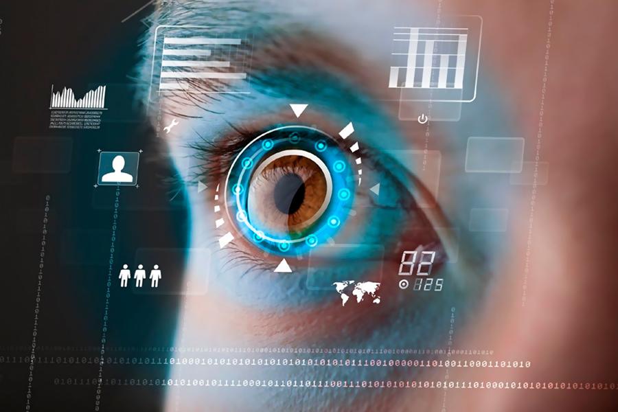 biometria sector financiero colombiano 3
