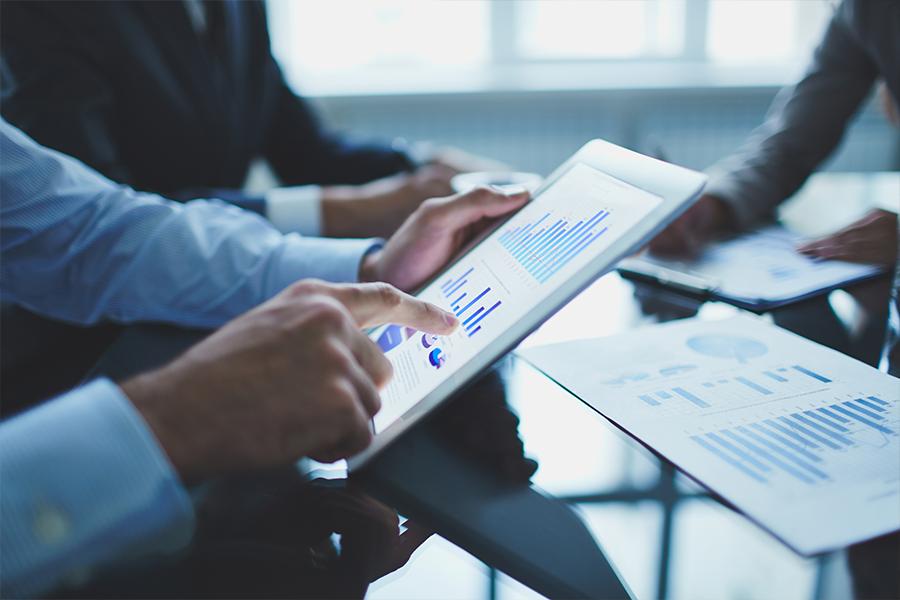 estrategias empresariales image 2