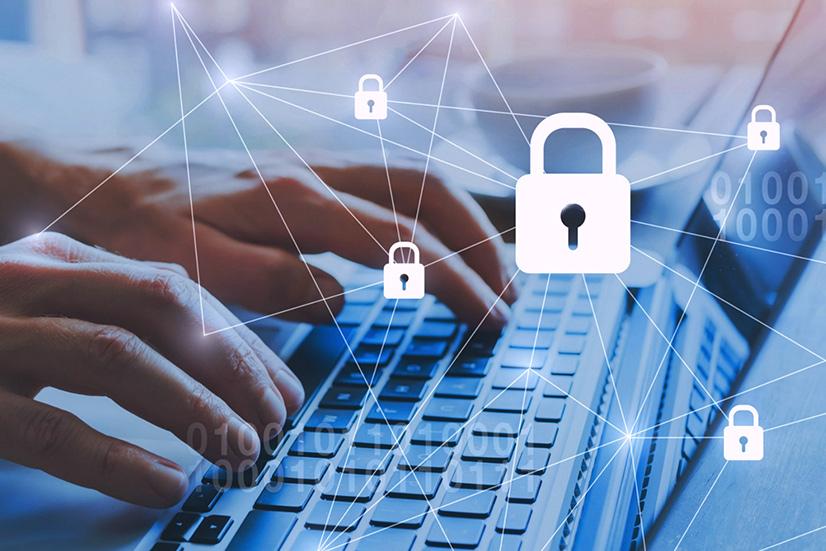 5. Enfoque ciberseguridad