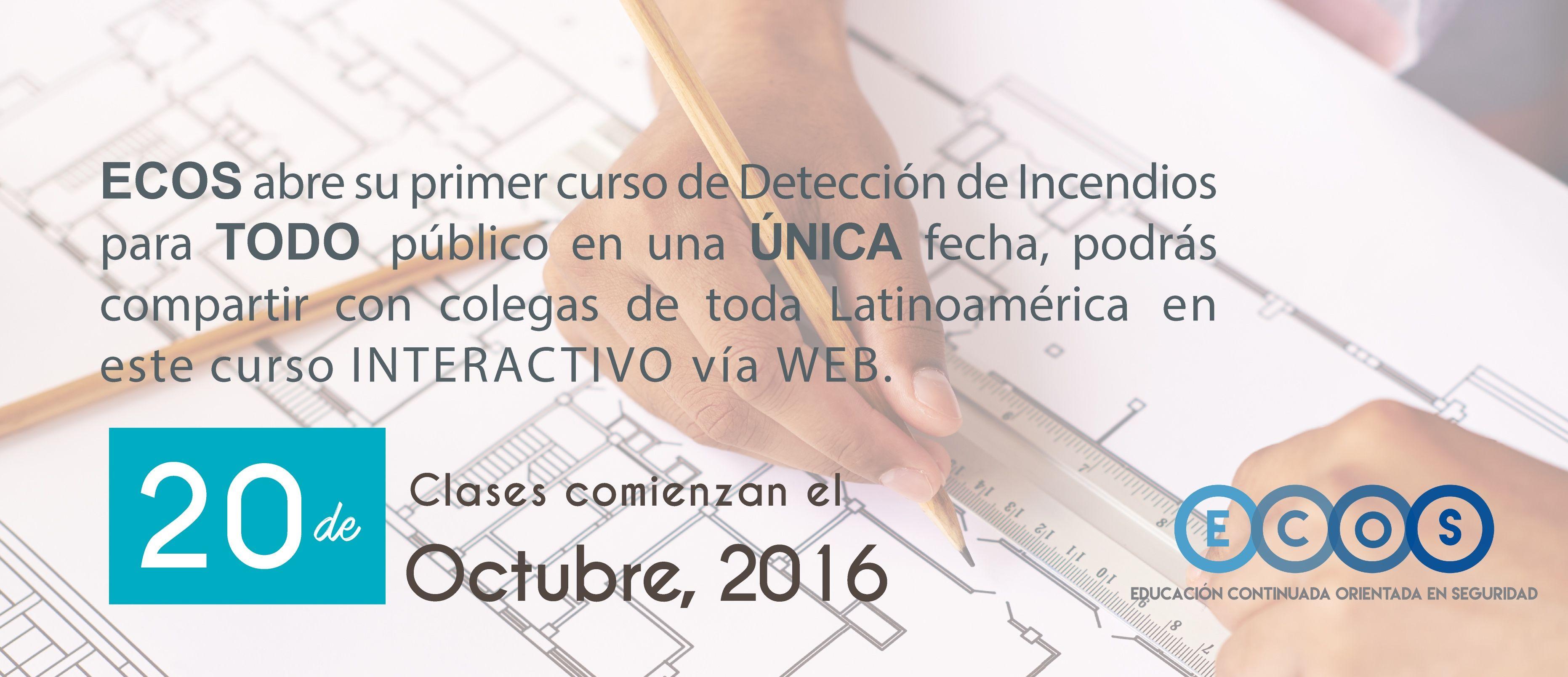 ECOS-ISTC-deteccion-incendios-octubre