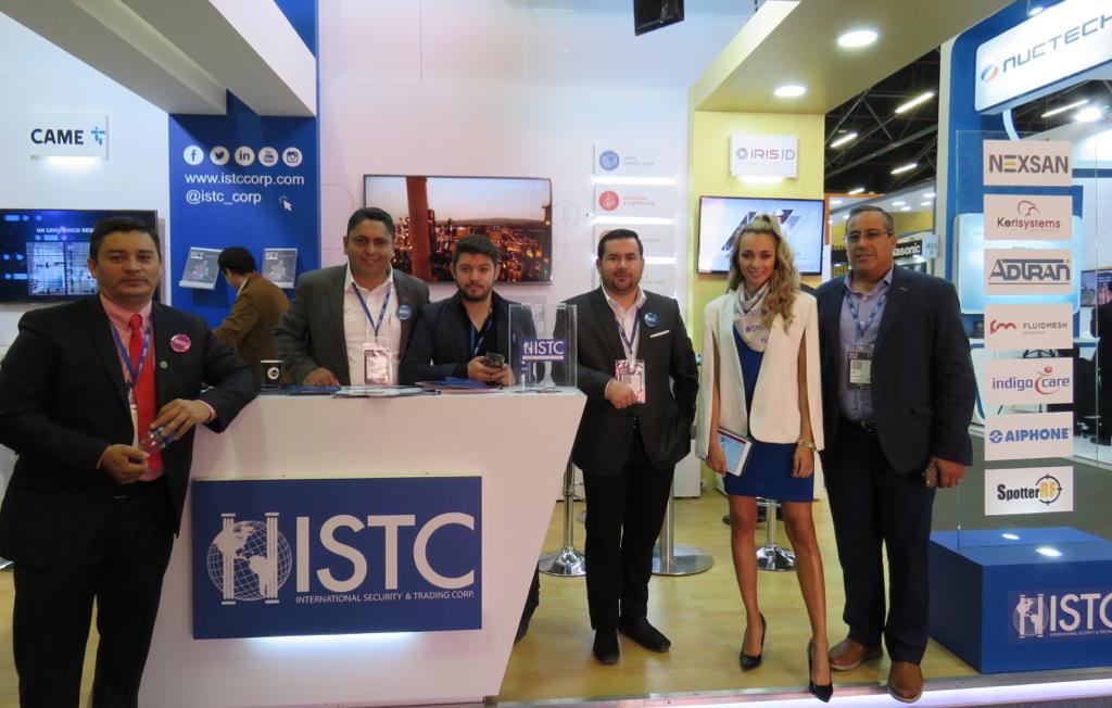 IMG 1316 ESS ISTC 1