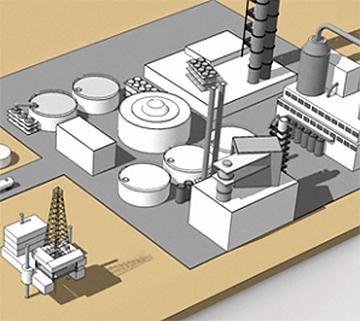 ISTC Camaras Industriales Videotec 03