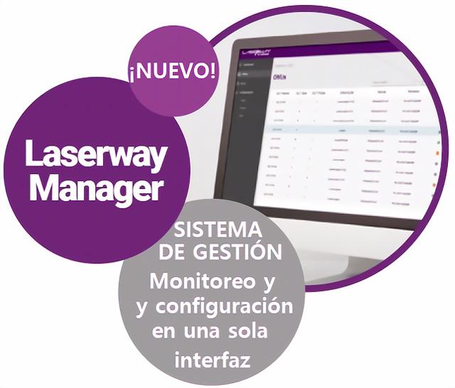 ISTC Laserway 01
