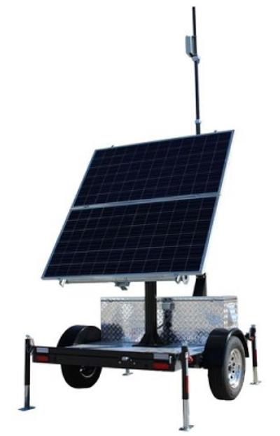 ISTC Soluciones ISTC Tycon Systems 4 mobile solarpro