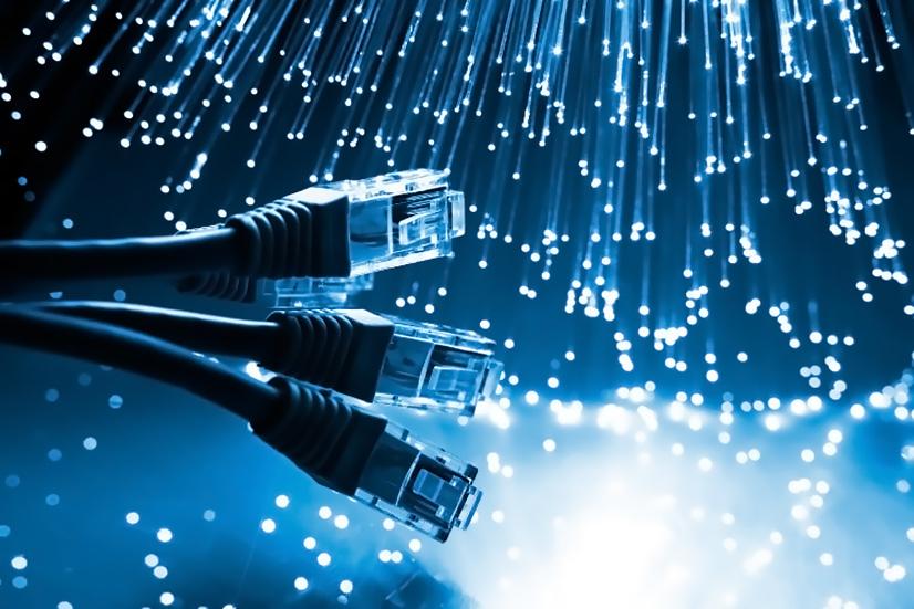 ISTC Tecnología PON en Ciudades Inteligentes 01