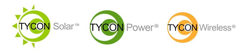 ISTC TyconSystems Soluciones de energía móviles y remotas 01
