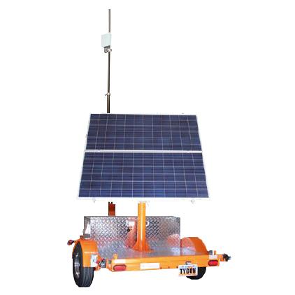 ISTC TyconSystems Soluciones de energía móviles y remotas 04