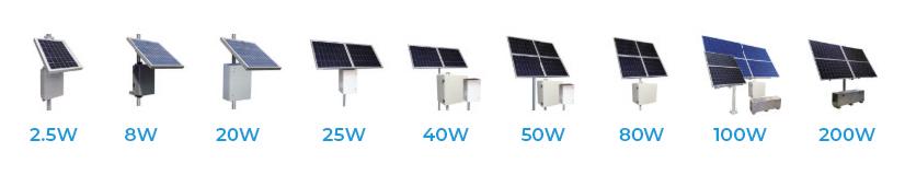 ISTC TyconSystems Soluciones de energía móviles y remotas 05