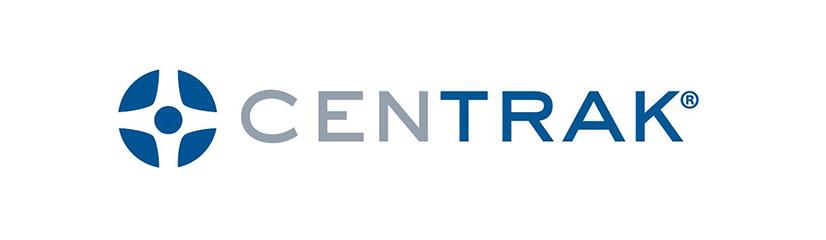 STC Soluciones para Hospitales Centrak
