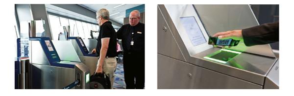 ISTC Soluciones para Aeropuertos 03