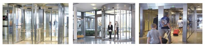 ISTC Soluciones para Aeropuertos 04