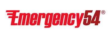 INIM Emergency54