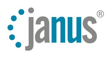 INIM Janus