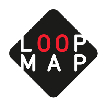 INIM LoopMap