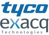 Tyco-y-Exacq