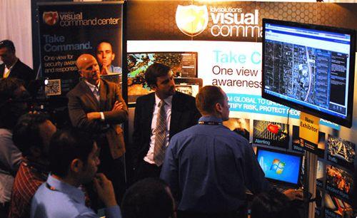 Visual-Command-Center1