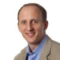 Warren Brown Jan2012