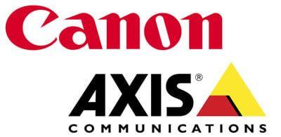 Canon-Axis