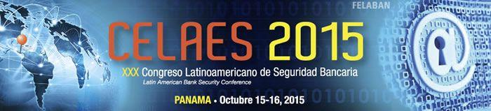 CELAES-2015-Panama-Fechas