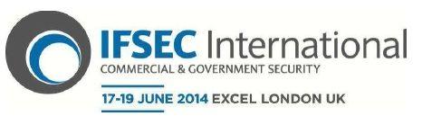 Logo-2014-Ifsec