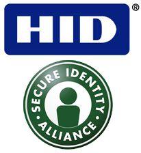 Logo-HID-SIA