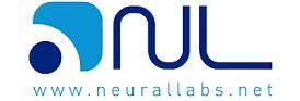 Logo-Neural-Labs