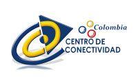 Logo Centro de Conectividad