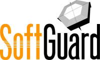 Logo SoftGuard