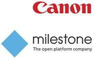 Milestone-Canon-Logos-2014