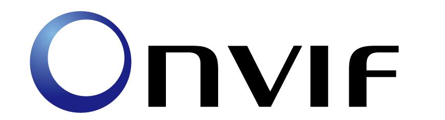 ONVIF-logo-transparencia
