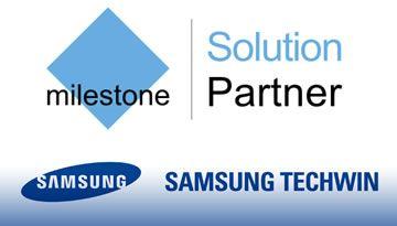 Samsung-Partner-Milestone-Logo