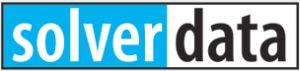 Solverdata-logo