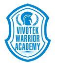 VWA logo small