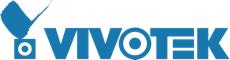 vivotek logo landing pages