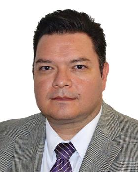 Alejandro Espinosa PACS 280x350
