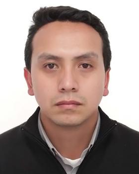 Alejandro Rodriguez Hikvision 280x350