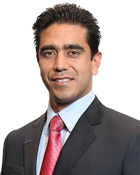 Alejandro Valderrama ABLOY 280x350