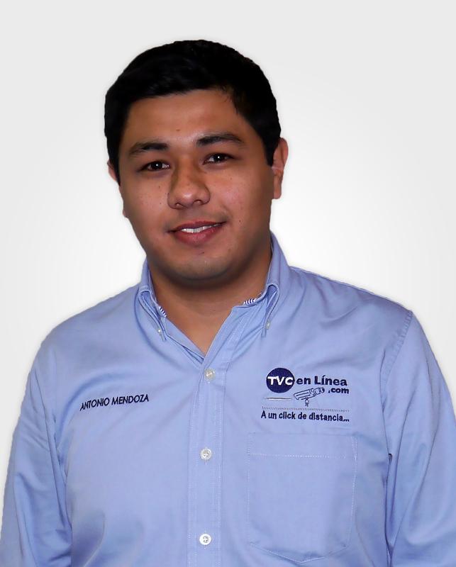 Antonio-Mendoza-coordinador-marca-TVCenLinea