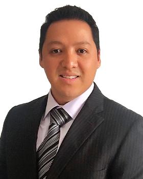 Antonio Olmedo Morales JIC 280x350