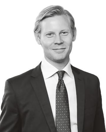 Bjorn Lidefelt