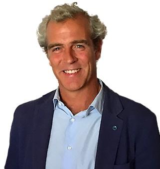 Borja Garcia Albi Vicepresidente Risco v2