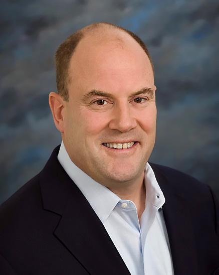 Dave-Mosley-Dave Mosley-CEO de la compania Seagate