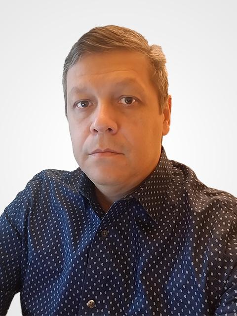 Diego Lozano Intcomex Director seguridad electronica VF
