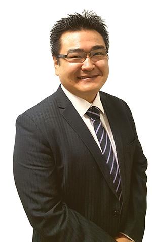 Edson Yano HID vf