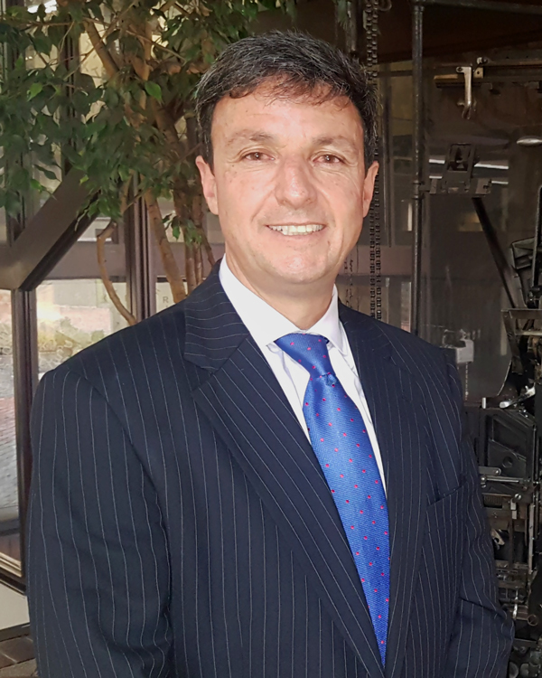 Fabio Lugo Uvamoesch