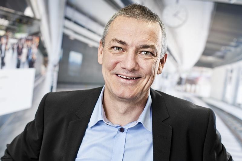 Johan-Paulsson-director-de-tecnologia-Axis